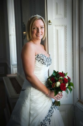 Warbrook House Wedding Photography