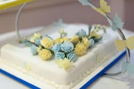 Tylney Hall Wedding 40