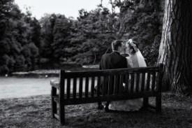 Tylney Hall Wedding 22