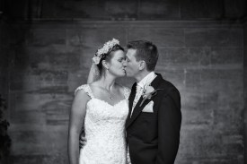Tylney Hall Wedding 31