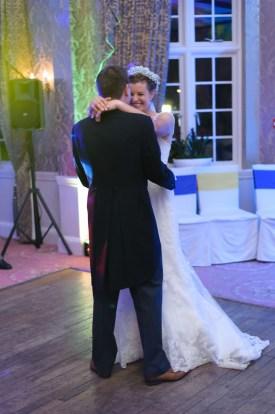 Tylney Hall Wedding 46