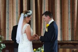 Tylney Hall Wedding 5