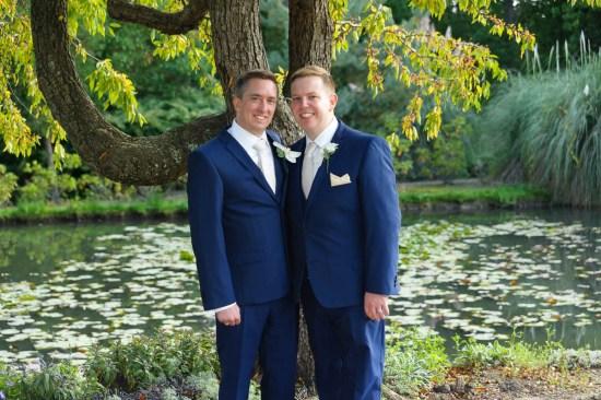 Tylney-Hall-Civil-Partnership-20150926_025
