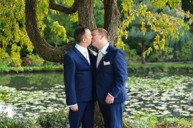 Civil-Partnership-Photography-23