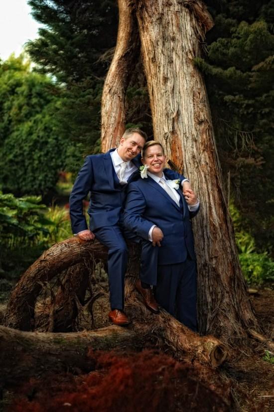 Civil-Partnership-Photography-12
