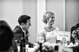 Highfield-park-wedding-photography