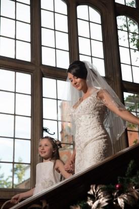 Winter-Wedding-Tylney-Hall-12
