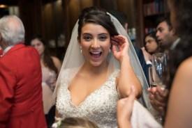 Winter-Wedding-Tylney-Hall-14