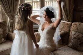 Winter-Wedding-Tylney-Hall-15