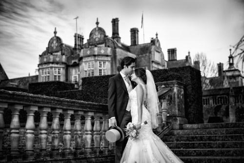 Winter-Wedding-Tylney-Hall-48
