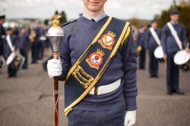 Air Cadets Farnborough 09