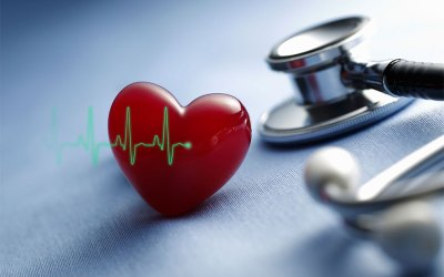 What Do You and a Heart Surgeon Have in Common for Your Clients?