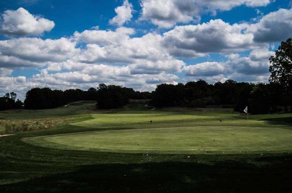 Broadlands Golf Club 2016-08-23-Hole 15-1145260