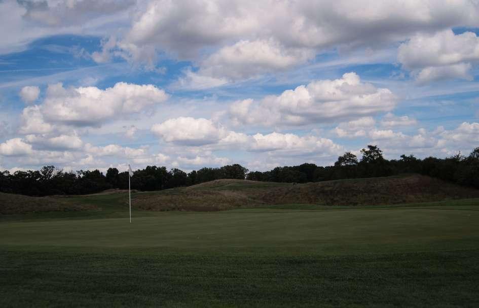 Broadlands Golf Club 2016-08-23-Hole 18-1220260