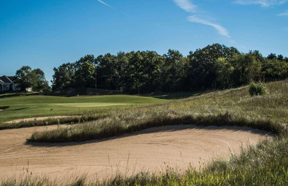 Broadlands Golf Club 2016-08-23-Hole 5-913200