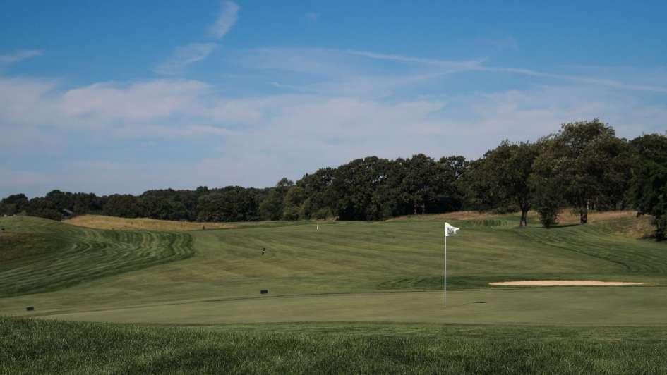 Broadlands Golf Club 2016-08-23-Hole 9-1006570