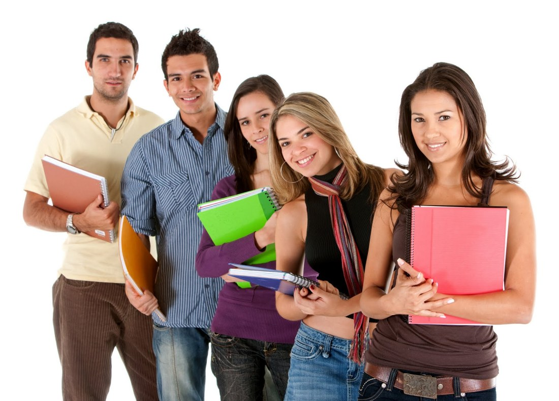 Family opportunity mortgage for help with families that have kids going to college