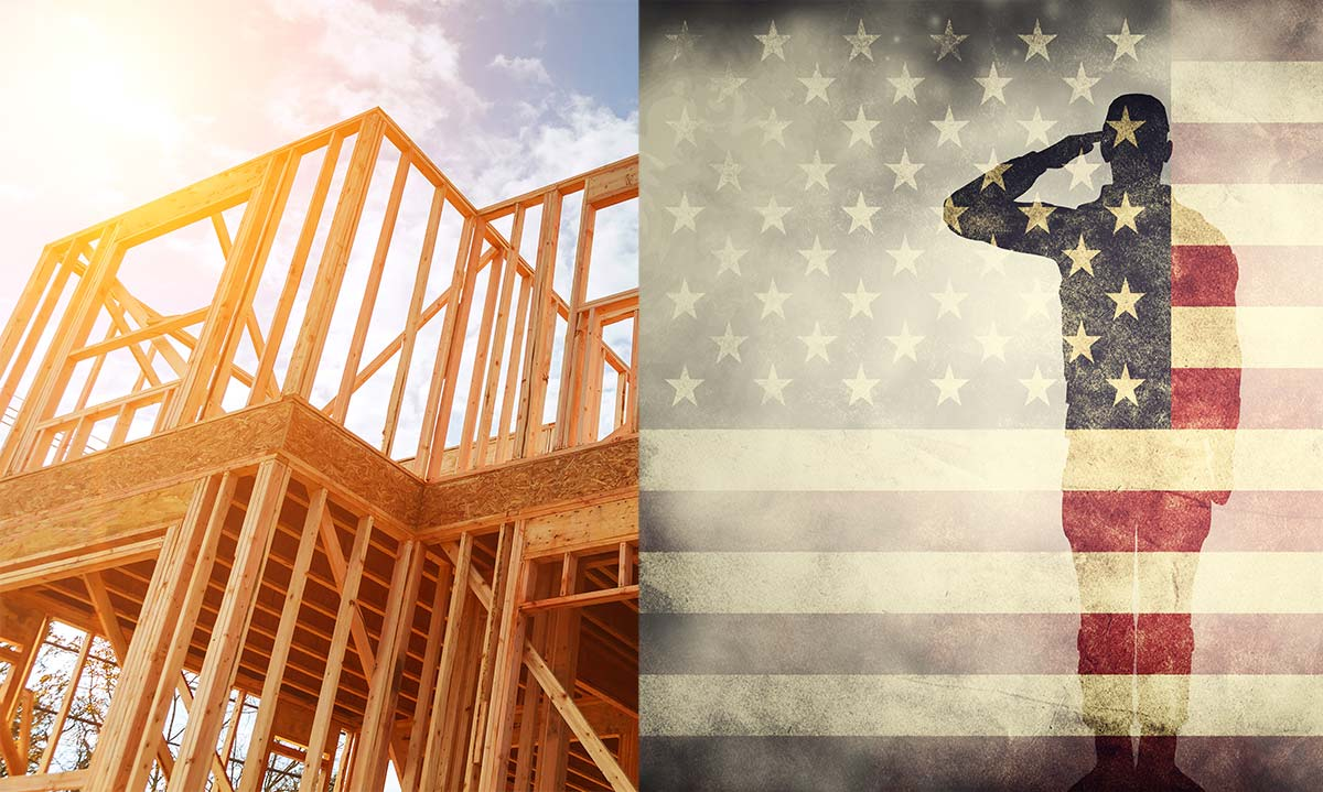 va construction and renovation loans