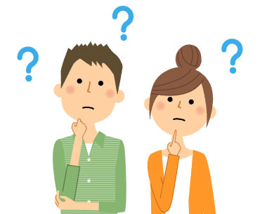 people with questions about jumbo loans