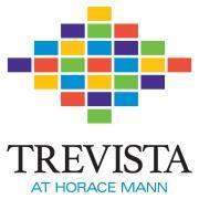 TREVISTA at HORACE-MANN