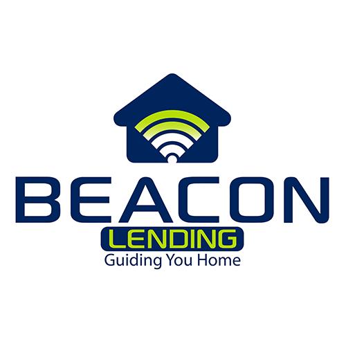 Beacon Lending, Denver, CO