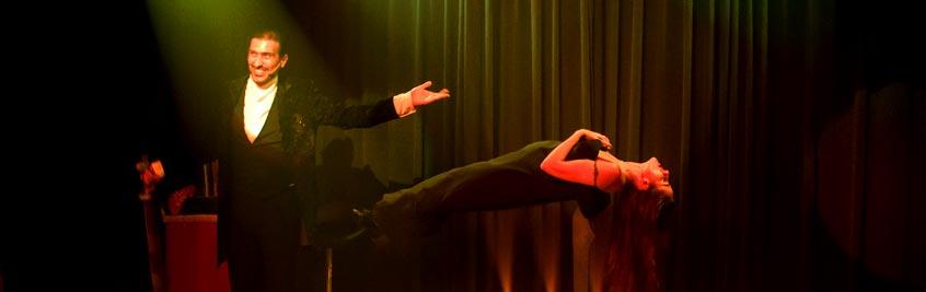 Magician-Malta-Stage-Shows-Magic-Show-Illusion-Show