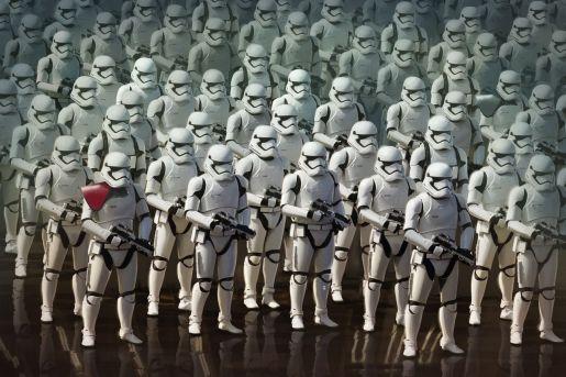trooper army final_12_28_2015