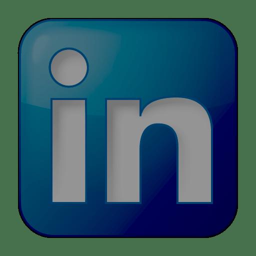 prideone linkedin - 512×512