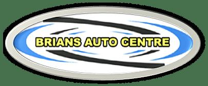 Brian's Auto Centre  – Since 1979 – Miami, Gold Coast Qld.
