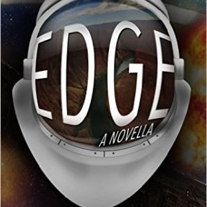 Edge: A Novella by Kevin Tumlinson