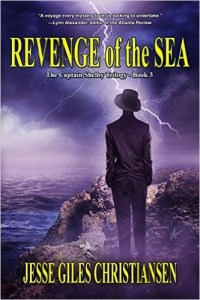 Revenge of the Sea