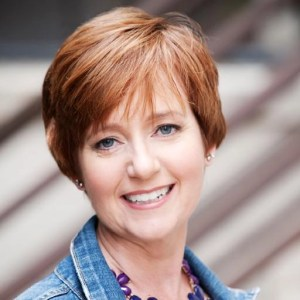 Tracy Lawson