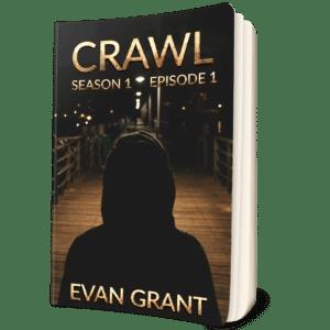 crawl-final