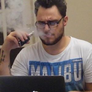 Luis Samways