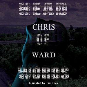 Head of Words