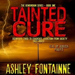 Tainted Cure