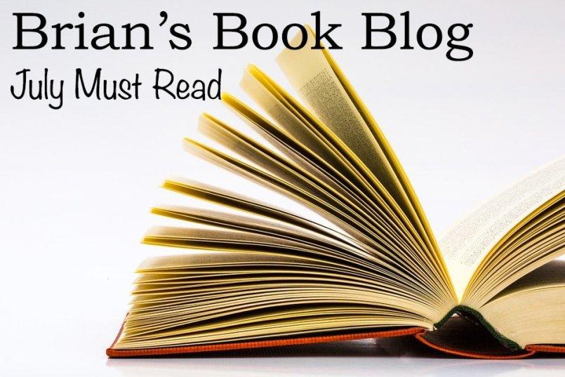 July-Must-Read