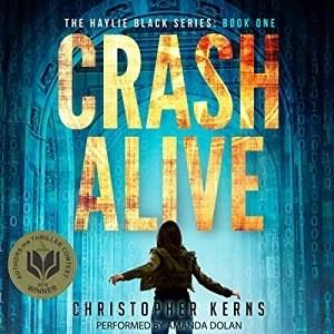 crash-alive