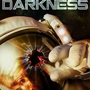Audiobook: Crossing the Darkness by William Massa (Narrated by Joe Hempel)