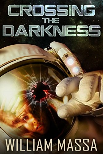 crossing-the-darkness1