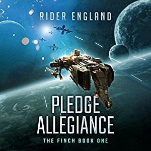 pledge-allegiance