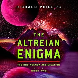 the-altreian-enigma