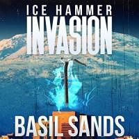 Invasion Cover