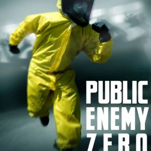 Public Enemy Zero by Andrew Mayne (2011 Throwback Review)