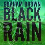 Black Rain by Graham Brown