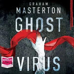 Ghost Virus by Graham Masterton
