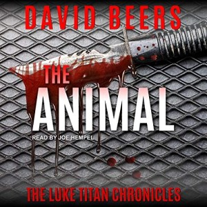 The Animal by David Beers