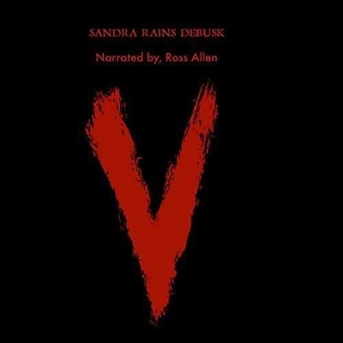 V by Sandra Rains DeBusk