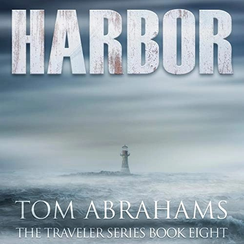 Harbor by Tom Abrahams