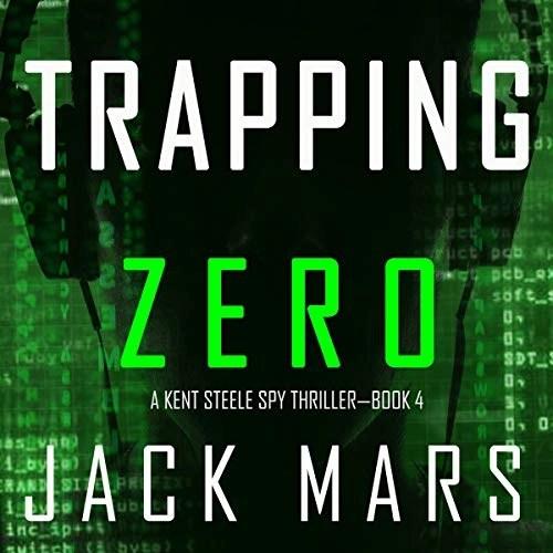 Trapping Zero